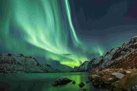 iceland northern lights season icelandic northern lights overview icelandic northern lights en nz