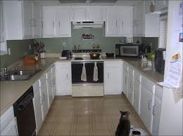 glass inserts for kitchen cabinet doors kitchen white glass cabinet doors kitchen drawer fronts small