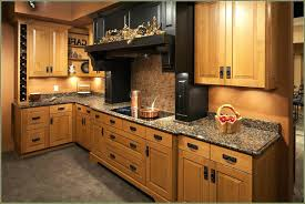 sears kitchen cabinets sears canada kitchen cabinets tags sears kitchen cabinets cheap