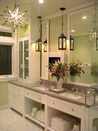 Pendant Lighting For Bathroom Vanity Pendant Lighting Bathroom Vanity Attractive On Home Design