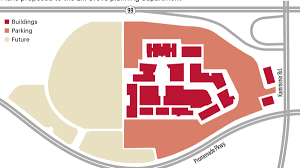 Phoenix Premium Outlets Map by Documents Offer New Details For Regal Cinemas Theater At Elk Grove