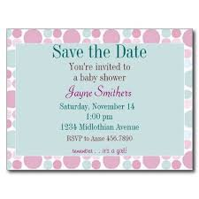 online save the dates 17 best save the date baby shower images on dates