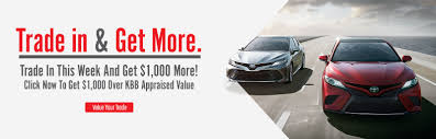 toyota credit phone number toyota new u0026 used car dealer serving greenacres lake worth