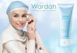 Pembersih Muka Wardah Lightening qoo10 lightening wardah ge skin care
