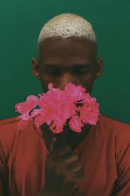 26 best art boy images on pinterest photography flower boys