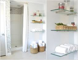 bathroom shelving ideas 15 diy bathroom shelving ideas that can boost storage
