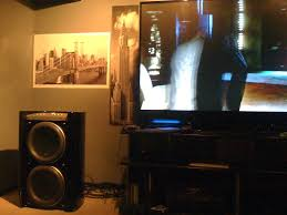 jl audio subwoofer home theater official jl audio gotham sub discussion thread page 2 avs