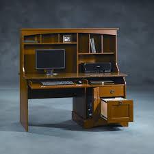 complements home interiors furniture modern sauder computer desk for impressive home office