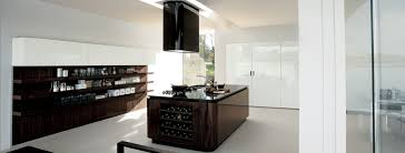 best kitchen designs redefining kitchens and cabinetry best of
