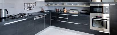 Kitchen Cabinets Ft Lauderdale Kitchen Cabinets Commercial Cabinetry Fort Lauderdale Fl