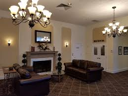 tour our facility hennessey funeral home u0026 crematory spokane