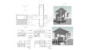 eco homes plans amusing eco house plans pictures best idea home design