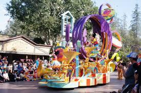 mickey u0027s soundsational parade disney wiki fandom powered by wikia