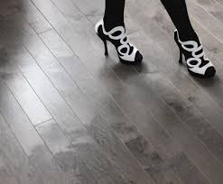 flooring and decor flooring and decor 28 images 3 ways to style your room with an