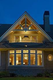 what is a window treatment bow window treatment what is bow window house exterior ideas