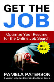 Search Resume For Free Get Resumes For Free Hlwhy