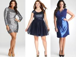 sparkling dresses for new years how to dress and what to prepare on new year s gorgeautiful