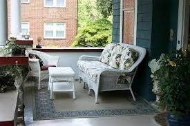 decorating with front porch furniture ideas u2014 jburgh homes