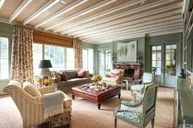 country living room tables country style living room living room ideas for small spaces country