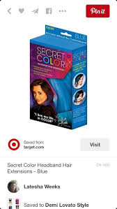 as seen on tv hair extensions new secret color hair extensions demi lovato inspired as seen