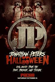 halloween jpeg jonathan peters halloween tickets 10 31 15