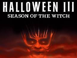 halloween iii season of the witch wallpapers