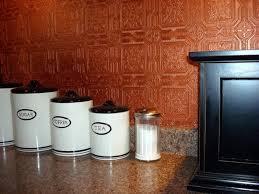 washable wallpaper for kitchen backsplash astonishing kitchen vinyl wallpaper kitchen backsplash great home