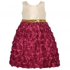 girls formal and party dresses sophias style boutique sophia u0027s