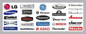 kitchen appliance companies list of appliance brands for parts warranty manuals and service