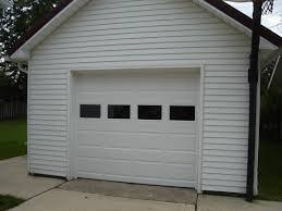 average cost of garage door replacement gallery french door
