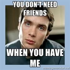 Crazy Boyfriend Meme - controlling boyfriend memes image memes at relatably com