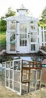 Office In A Shed Best 25 Backyard Office Ideas On Pinterest Outdoor Office