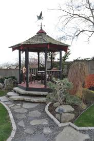 Patio Gazebo Ideas by 426 Best Gazebos Images On Pinterest Gazebo Ideas Backyard