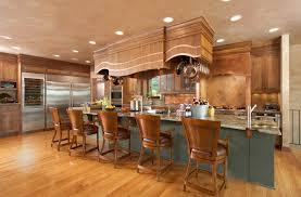 gourmet kitchen interior designers minneapolis lilu interiors