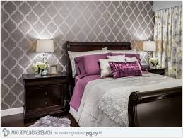 bedroom breathtaking picture of fresh on model gallery romantic