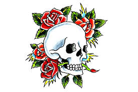 surprisingly skulls and roses perfume to consider 1 parfumes 1