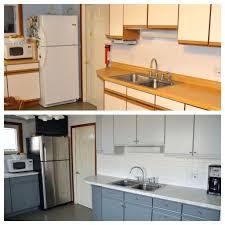 new kitchen cabinet doors kitchen cabinets enhance kitchen cabinet doors home depot
