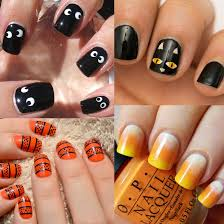 fall nails designs image collections nail art designs