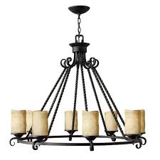 Wine Barrel Chandelier For Sale Black Chandeliers 500 Crystal Wrought Iron U0026 Mini Chandeliers