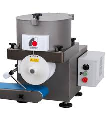 formatic cookie machine installation support video bakery equip