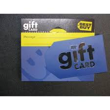 who buys gift cards enter to win a 50 best buy gift card