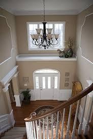 foyer decor foyer ideas best 25 foyer decorating ideas on pinterest entryway