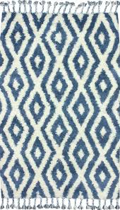 Blue Fuzzy Rug 160 Best Fluffy Shag Images On Pinterest Rugs Usa Shag Rugs And