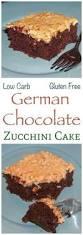 sugar free low carb chocolate tiramisu cake roll recipe