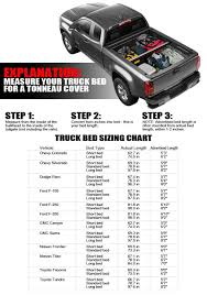 Ford F 150 Truck Bed Dimensions - ford f150 short bed length home beds decoration