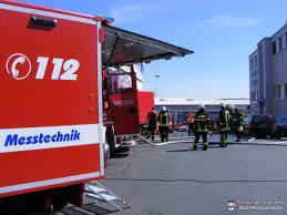 Mediamarkt Bad Kreuznach Einsätze 2014