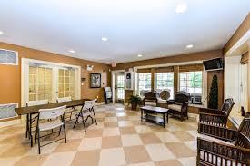 100 home design center columbia md custom homes made easy