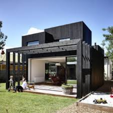 home designs house designs ideas inspiration photos trendir