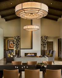 New Homes Interiors Collection Luxury Interior Home Design Photos The Latest
