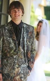 camo wedding dresses camo wedding ideas flair fashions
